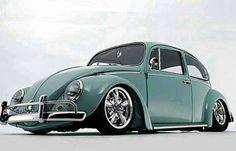 vw fusca Beetles Volkswagen, Volkswagen Beetle Vintage, Volkswagen Bus, Vw Camper, Vw Bugs, Vespa, Kdf Wagen, Vw Vintage, Beetle Bug