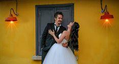 """18 Beğenme, 0 Yorum - Instagram'da Sayılıfoto Sayılıfoto (@sayilifoto): """"Gelin…"""" Wedding Dresses, Instagram, Fashion, Bride Dresses, Moda, Bridal Wedding Dresses, Fashion Styles, Weeding Dresses, Weding Dresses"""