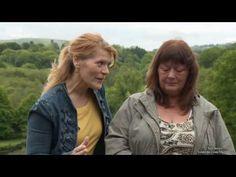 Escape to the Country Series 15x27 Devon - YouTube