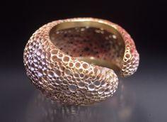 Custom Made Bracelets by ANYA PINCHUK-USA on CustomMade.com