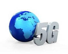 Follow this Facebook page on 5G action alerts. https://www.facebook.com/groups/637378223136039/