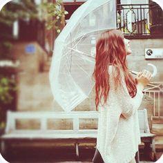 #rainydaysoïaetkyo