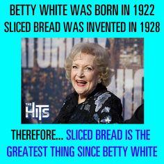 Hello Betty
