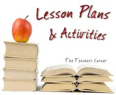 Food Plate Game - Health and Nutrition Lesson Plans Writing Lesson Plans, Social Studies Lesson Plans, Science Lesson Plans, Teaching Social Studies, Writing Lessons, Science Lessons, Phonics Lessons, Science Experiments, Teaching Activities