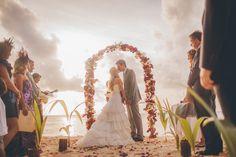 seychelles-wedding-photographer-45