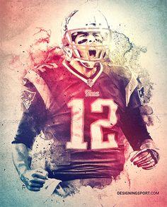GOAT Tom Brady Superbowl 51 TB12 Superbowl Champs New England Patriots I Drool For Tom Brady Glitter Football Bodysuit