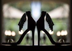 Pretoria Wedding Photographer Darrell Fraser #wedding #photographer #shoes