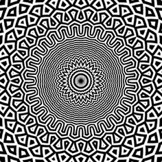 loo.kin.2.my.i.zzz- look deeply and fall under a spell!!! this is amazing!!1from op-art.co.uk