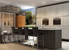 A melhor e mais completa loja de pisos laminados e móveis planejados de Londrina e região.