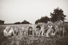 www.leonie-loewenherz.com | FRIENDSHIP | Summer Photoshooting with my best friends | Fotoshooting im Sommer mit meinen besten Freundinnen