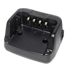 Standard Horizon Charger Cradle f/HX400 & HX400IS