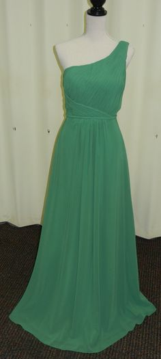 1000 images about dress donation drive bridal prom for Wedding dresses tampa bay area