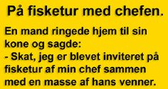 Dansk Humor - for dig med humor Humor, Humour, Funny Photos, Funny Humor, Comedy, Lifting Humor, Jokes