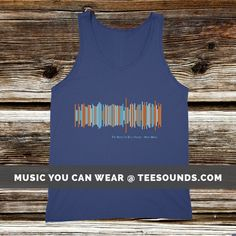 Flashlight by Jessie J  Design your own @ teesounds.com  ONLY $28 WITH FREE WORLDWIDE DELIVERY
