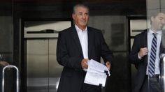Caso cascadas Ponce Lerou acudió a Tribunal Constitucional para anular multa - Cooperativa.cl