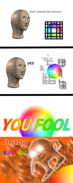 """50 Surreal Memes That Might Leave You Scratching Your Head - Funny memes that """"GET IT"""" and want you to too. Get the latest funniest memes and keep up what is going on in the meme-o-sphere. Stupid Memes, Stupid Funny, Haha Funny, Hilarious, Reaction Pictures, Funny Pictures, Dankest Memes, Funny Memes, Funniest Memes"""