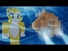 Stampylongnose Minecraft channel, very child friendly and a favourite with my 5 & 6 year olds.