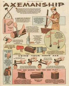 Vintage bushcraft tips that all survival lovers will desire to know right now. This is most important for preppers survival and will definitely spare your life. Bushcraft Camping, Bushcraft Skills, Bushcraft Gear, Camping Survival, Camping And Hiking, Outdoor Survival, Survival Prepping, Emergency Preparedness, Survival Gear