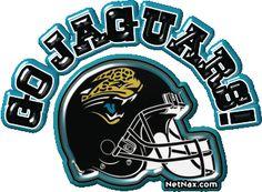 Jacksonville Jaguars Jaguars Football, Football Baby, Football Team, 32 Nfl Teams, Sports Teams, Jaguar Pictures, Jacksonville Florida, National Football League