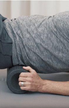 Unsere beliebtesten Hilfsmittel in einem Paket   Liebscher & Bracht Shop Pain Management, Fitness Workout Plan, Tips