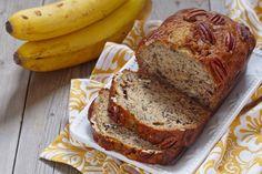 10 idee di torte semplici ma golose adatte per la colazione