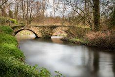 Le petit pont de Sylvielalanne est la Photo du Jour! Un petit coin sympa au bord de la route dans la vallée du Loing en Seine et Marne. fotoloco.fr: Cours Photo gratuits et Concours Photos.  Une communaute de 22,000 passionnes! #ValleeduLoing #nature #paysage #paysages #instapaysage #beaupaysage #NatureetPaysage #Sigma1835 #Sigma1835mm #Canon70D #Canon #fotoloco #fotoloco_fr #concoursphoto #coursphoto #photographe #photodujour #francais #inspirationdujour #photographie http