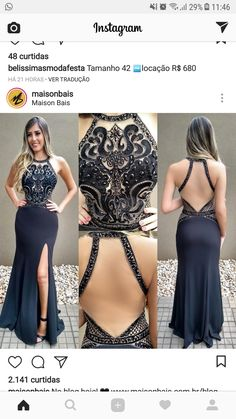 Shop sexy club dresses, jeans, shoes, bodysuits, skirts and more. Lovely Dresses, Elegant Dresses, Formal Dresses, Grad Dresses, Dress Outfits, Matric Dance Dresses, Special Dresses, Couture Dresses, Ball Gowns