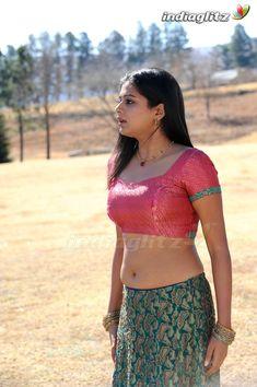 Indian Actress Images, South Indian Actress Hot, Indian Girls Images, Most Beautiful Indian Actress, Beautiful Girl Indian, Beautiful Actresses, South Actress, Beauty Full Girl, Beauty Women
