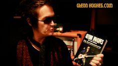 Die Autobiografie : Von Deep Purple zu Black Country Communion http://www.amazon.de/Glenn-Hughes-Die-Autobiografie-Communion/dp/3931624714/