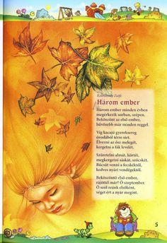 TAPPANCS NAGY OVODAS GYAKORLOKONYVE - Kinga B. - Picasa Webalbumok Marvel, Album, Fall, Movie Posters, Painting, Mini, Picasa, Fall Season, Autumn