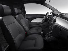 Innenraum #aixam #coupé #evo Evo, Car Seats, Vehicles, Sporty Look, Room Interior, Car Seat, Vehicle, Tools