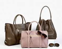 Chlo¨¦ Purse on Pinterest | Shoulder Bags, Duffle Bags and Medium