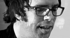 Check out the for Landed by Ben Folds Music Songs, Music Videos, Ben Folds, My Mood, Note To Self, Music Is Life, Getting Old, Landing