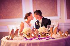 Floral Design Creations | Parsippany, NJ #njwedding #flowers #floraldesigncreations #floraldesign #weddingflowers #wedding #weddings #newjersey #budgetweddings #bouquets #centerpieces #nj #njweddings @FloralDesignCre