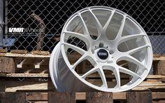 VMR Wheels