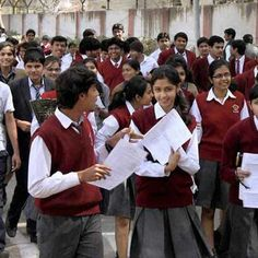 Parliament takes up 12th CBSE Maths exam issue #sydney sydneys.news