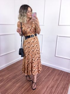 Look Star, Modern Outfits, Pose, Spring Fashion, Ideias Fashion, Fashion Looks, Street Style, Style Inspiration, Chic
