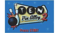 Jogue Ten Pin Alley 2 GBA Game Boy Advance online grátis em Games-Free.co: os melhores GBA, SNES e NES jogos emulados no navegador de graça. Não precisa instalar ou baixar.