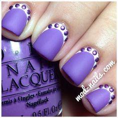 Pin by rt 💕 on nails. | Pinterest | Nail bar, Coffin nails and Bar