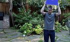 Video: Microsoft founder Bill Gates excels at charity Ice Bucket Challenge - Telegraph