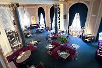 restaurante caelis - Buscar con Google