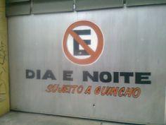 Rua Scipião, 98 - lapa