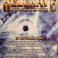 Hardcore Music, Music Events, 6 Years, Death, Teddy Bear, Artist, Artists, Teddy Bears