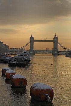 Tower Bridge Tower Bridge, Travel, Voyage, Viajes, Traveling, Trips, Tourism