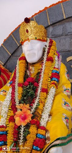 Sai Baba Wallpapers, Om Sai Ram, Children In Need, Krishna, Pray, Winter Hats, Faith, My Love, Pictures