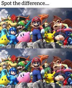 Super Ideas For Memes Dark Humor Funny Funny Friend Memes, Funny Memes About Life, Funny Jokes, Hilarious, Funny Life, Fun Funny, Real Gamer, Super Smash Bros Memes, Super Mario Bros
