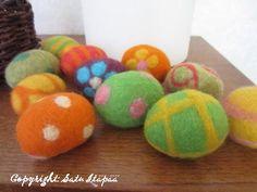 huovutettu muna Crafts To Do, Easter, School, Easter Activities