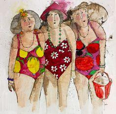 Cécile Colombo, Violette Justine Zoé Street Art, Art En Ligne, St Cannat, Oeuvre D'art, Les Oeuvres, Yves Montand, Justine, Princess Zelda, Provence
