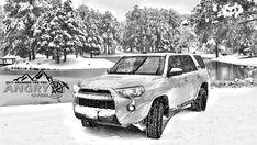 2017 Toyota 4runner, Toyota 4runner Trd, Car, Automobile, Autos, Cars