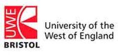 scholarships-University-West-England-Bristol